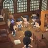 あつ森 GWでキャンプを満喫〜Animal Crossing We enjoy camping for Golden Week〜