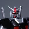 ROBOT魂 RX-78-1 プロトタイプガンダム レビュー
