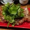 【OL餃子日記】中野で餃子ハシゴ②@やまよし