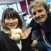 AOSHIMAの波、街、自然に魅了されて♡イギリスから移住Chris O'Brienさん!