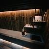 KAMAKURA HOTEL(鎌倉ホテル)に泊まってきた②サウナと朝食紹介