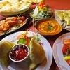 【オススメ5店】天理市・橿原市(奈良)にあるインド料理が人気のお店