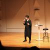 西野亮廣『新世界』講演会 ありがとうございました!