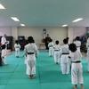 ■少林寺拳法、教育システムを考えてみませんか?