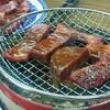 奈良田原本おすすめのレストラン