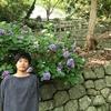 岐阜県観光大使の出張~静岡県焼津市へ。そこには何が。第1章~