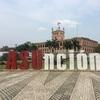 【パラグアイ②】首都アスンシオンにてボリビア入国戦略立案