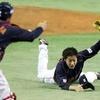 ロッテファンの私による、侍ジャパンのお気に入り選手