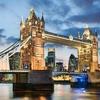 ロンドンブリッジ作戦が始まっている?!