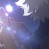 クラシカロイド 第21話(1期)「ブレイク・スルー」感想