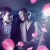 40代男性が初デートで好感度をアップする方法