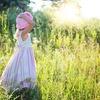 子どもを紫外線から守るためには?保育園では紫外線対策してる?