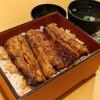 【食べログ3.5以上】江東区亀戸二丁目でデリバリー可能な飲食店1選