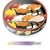 安い出前寿司屋の探し方