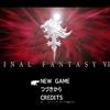 【PC版】ファイナルファンタジー8 リマスター プレイ感想!あの名作が遊びやすくなって低価格で登場