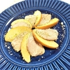 つまみ食いが止まらない!アンチエイジングな『塩豚』とアレンジレシピ3種