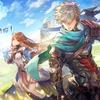 「幻想神域2 -AURA KINGDOM-」の正式サービスが本日スタート
