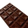 チョコレートを食べて高血圧対策しよう!