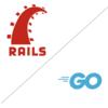 RailsコードをGoで書き直して、FFIを使ってRailsからGoの関数を実行させて実行時間を5%以下に短縮させた