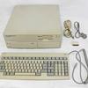 PC98の本体だけの プレミアランキング