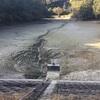 掛川野池群完全攻略マップ『水抜きした池編』