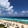 カリブ海のリゾートといえば、カンクン ホテル選びが大事です