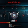 ZombieArmy4DeadWar〜典型的アーケードゲーム〜評価感想