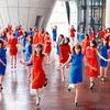 【厳選】乃木坂46の名曲15選!(16thまで)