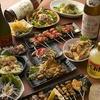 【オススメ5店】草津市・守山市(滋賀)にある鍋が人気のお店