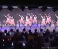 【今日は泣いてもいい】NGT48研究生公演初日、青春をそこに捧げるアイドル命、がんばれ研究生たち~!