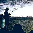 フクチ@プログラミングと釣り好き大学生のブログ