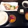 【食べログ3.5以上】品川区大崎一丁目でデリバリー可能な飲食店3選