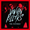 The Birthday New Album『VIVIAN KILLERS』のご予約について