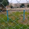 【ひきこもりと地方】「学校は緩い監獄でした」福島県郡山市のひきこもり当事者・ともやんさんインタビュー第1回