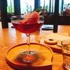 「ポップンティーパイナップルパッション」スターバックスリザーブロースタリー東京 実食レポート