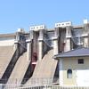 62 土師(はじ)ダム