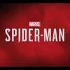 【積みゲー浄化】積みゲー浄化 Marvel's Spider-Man(スパイダーマン)【プレイ後の感想】