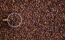 コーヒーを飲まない人も、いますぐコーヒーを飲み始めた方がいい理由【英語多読ニュース】