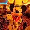 【体験談】ディズニーアンバサダーホテルでシェフミッキーを堪能!!予約の裏ワザも…
