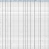 ふらいんぐうぃっちのキャラクターの登場回数を数えました!