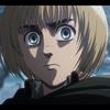 キャラクターの性格の見分け方:アニメ5w6「アルミン」と6w5「マイン」の違いをエニアグラム分析する