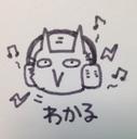 \SuperHigh/