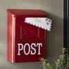 【取り戻し請求・EMS・eパケット】国際郵便「間違って発送してしまった荷物を取り戻したい」返送方法①