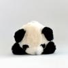 パンダからのアヒル・Instagram(インスタ)を始めたら・・・