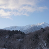 プロガイドと雪山に挑戦!中国地方最高峰・大山