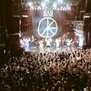 BiSH「NEVERMiND TOUR」@福岡DRUM LOGOS