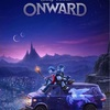 ピクサー最新映画『Onward(オンワード)』声優はクリスプラット&トムホランドでマーベル映画俳優が共演!公開日は2020年3月6日