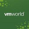 VMware認定インストラクター兼vExpertによるVMworld 2018 レポート(スペイン、バルセロナ編) - まとめ 随時更新