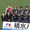 J3 第2節 vs福島ユナイテッドFC