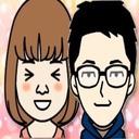 ホシノガク&よしえのブログ